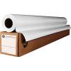 HP Q1899B átlátszatlan vászon - 1067 mm x 15,2 m 42 inch 480g (eredeti)