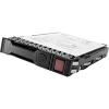 HP Q1H47A HP Enterprise Enterprise - Hard drive - 900 GB