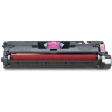 HP Q3960A nyomtatópatron & toner