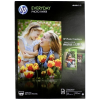 HP Q5451A A/4 Félfényes Fotópapír 25lap 200g (eredeti)