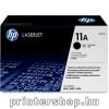 HP Q6511A 6k No.11A