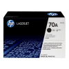 HP Q7570A Lézertoner LaserJet M5035, M5025 nyomtatókhoz, HP fekete, 15k