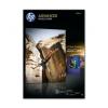 HP Q8697A Fejlesztett fényes fotópapír, 250g, A3, 20 lap (eredeti)