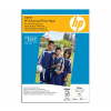 HP Q8698A Advanced Photo Paper A4/50, 250g/m2