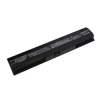 HP QK647UT 4400 mAh 8 cella fekete notebook/laptop akku/akkumulátor utángyártott