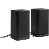 HP S5000 2.0 Aktív hangfal - fekete