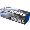 HP Samsung CLT-K504S fekete toner (SU158A)