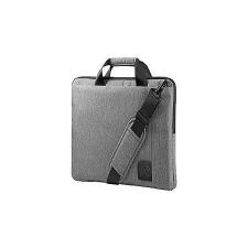 """HP Slim Ultrabook Top Load 15,6"""" Grey számítógéptáska"""