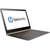 HP Spectre 13-v102nh Y5U50EA