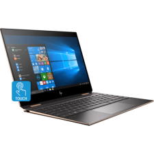 HP Spectre x360 13-ap0002nh 5WA73EA laptop