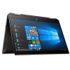 HP Spectre x360 13-aw0001nh 8BS71EA