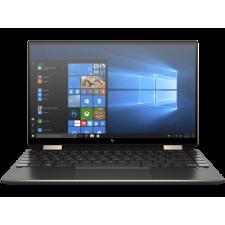 HP Spectre x360 13-aw2004nh 302Y7EA laptop