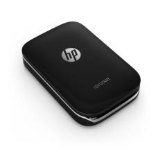 HP Sprocket nyomtató