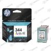 HP SUP HP Patron No344 színes 14ML