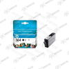 HP SUP HP Patron No364 fekete C5380/C6380/D5460 250/oldal