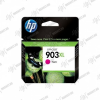 HP SUP HP Patron T6M07AE (HP No903XL) Officejet, magenta, 825/oldal