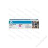 HP SUP HP Toner 125A CLJ CP1215/CP1515 Piros (Magenta) 1400/oldal