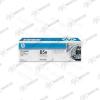 HP SUP HP Toner 85A fekete 1600/oldal