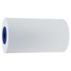HP Tekercses papír -C6036A-  36'' 914x45m 90gr. tintasugaras FÉNYES