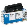 HP Toner HP C4092A, 92A