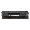 HP Toner -Q7553A- 3k FEKETE HP