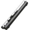 HP TPN-Q132 4400 mAh 8 cella fekete notebook/laptop akku/akkumulátor utángyártott