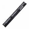 HP TPN-Q159 2200 mAh 3 cella fekete notebook/laptop akku/akkumulátor utángyártott