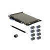 HP Transfer Kit LJ CP4025/4525