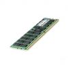 HP TSG SRV HPE Szerver memória 16GB (1x16GB) Dual Rank x8 DDR4-2666 CAS-19-19-19 Unbuffered Standard Memory Kit