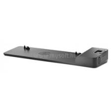 HP UltraSlim Dock 2013 (D9Y32AA) dokkolóállomás