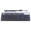 HP USB Standard Keyboard