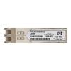 HP X121 1G SFP LC LX Transceiver (J4859C)