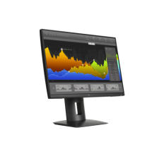 HP Z24nq monitor