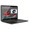 HP ZBook 14 G2 J8Z75EA