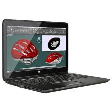 HP ZBook 14 G2 J8Z75EA laptop