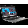 HP ZBook 15 G5 (5UC08EA)