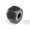 HPI Csapágy 14 mm a berántó/rotor – indítószerkezethez