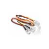 HPI LED navigációs fények (Tracer 180/240)