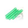 HPI Lengéscsillapító rugó SH 14.4x118x1.2mmx23.5, zöld/4db (SAVAGE)