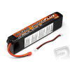 HPI Plazma 7,4V 8000mAh 35C LiPo Hardcase