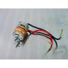 HPI RM-18 21 menetes motor (Recon 1/18)