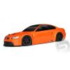 HPI SPRINT 2 Flux RTR, 2,4GHz RC készlettel és BMW M3 GTS karosszériával
