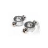 HPI Szorító/rögzítő gyűrűk, szett (Tracer 180)