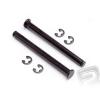 HPI Těhlice ramen 3x35mm (2ks.)