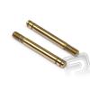 HPI Titán lengéscsillapító szár 28mm (2db)