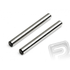 HPI Tolórúd 3x27mm (2db)