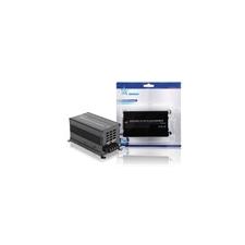 HQ CONV.DC20A Switching converter 240 W 24 V -12 V hub és switch
