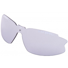 HQBC GAMITY F Photochromic
