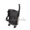 HR car holder fpr HTC Touch2