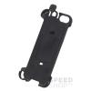 HR iPhone 6/6s specifikus autós telefontartó fej (szellőzőrácsba is!) 221 107 11